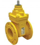 Aeon Construction Flanged PN16